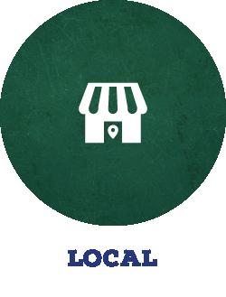 Metro Diner Local Value Icon