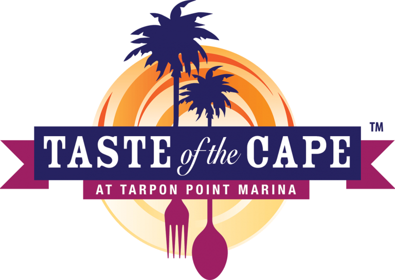 Best Overall, Taste of the Cape