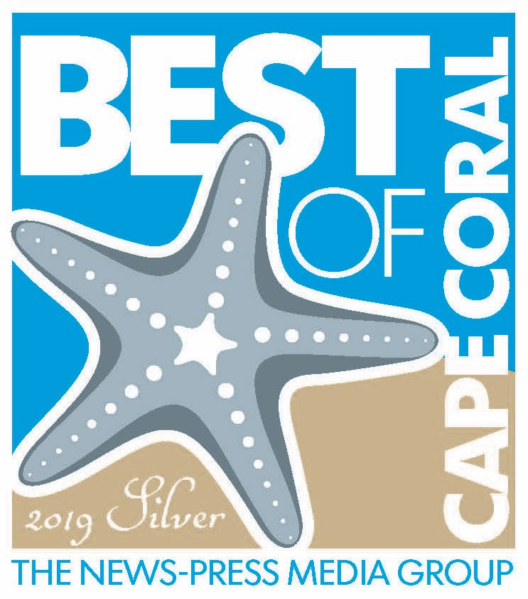 Best of Cape Coral