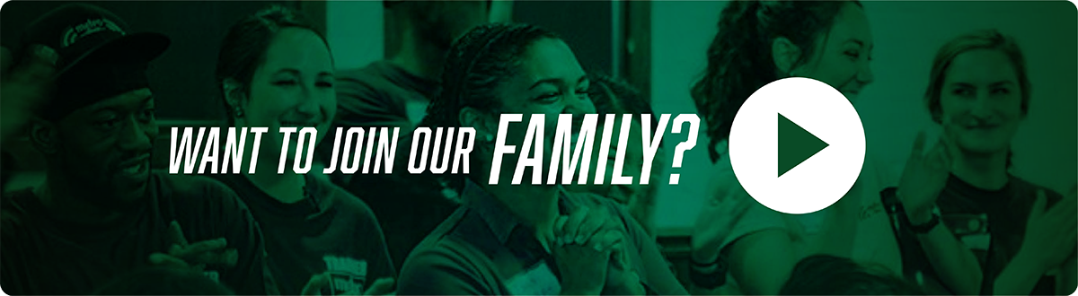 Want to join our family? Metro Diner Careers