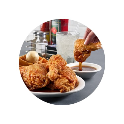 sticky-chicken-dip